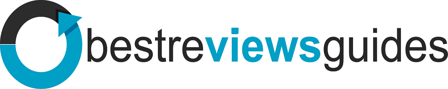 Product Review – Review Blog| Best Reviews Guides